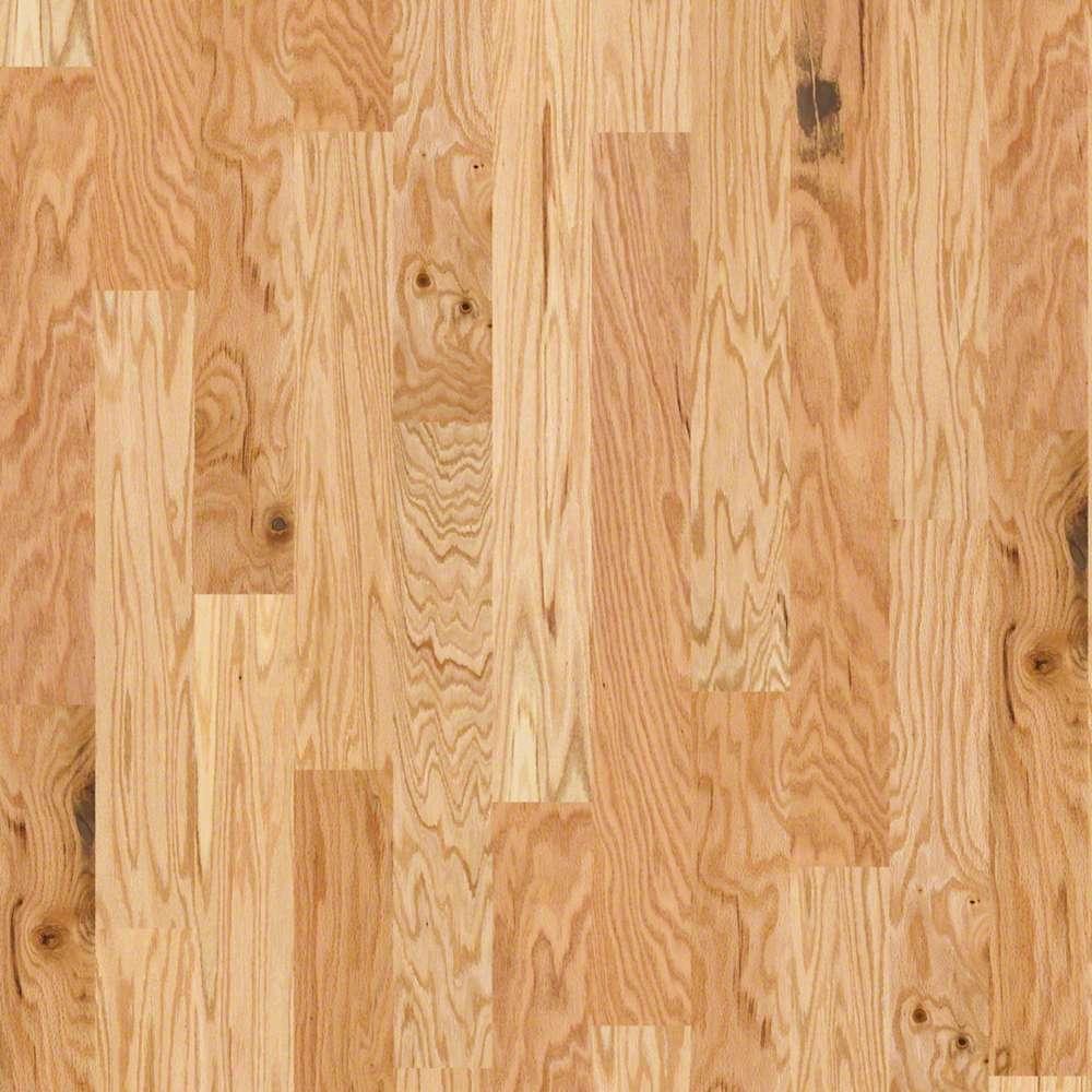 Albrights flooring center floor matttroy for Rustic floors of texas