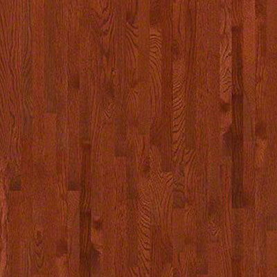 Shaw Floors Bellingham 70 Gloss 2 Cherry