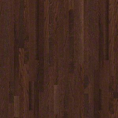 Shaw Floors Bellingham 70 Gloss 2 Coffee Bean