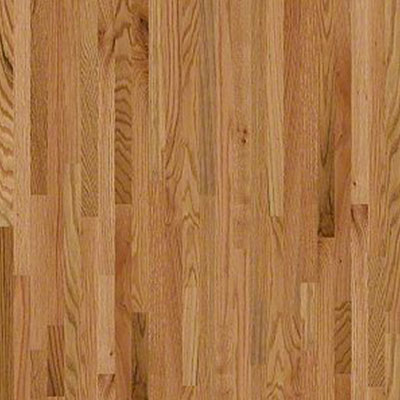 Shaw Floors Bellingham 70 Gloss 2 Red Oak Natural