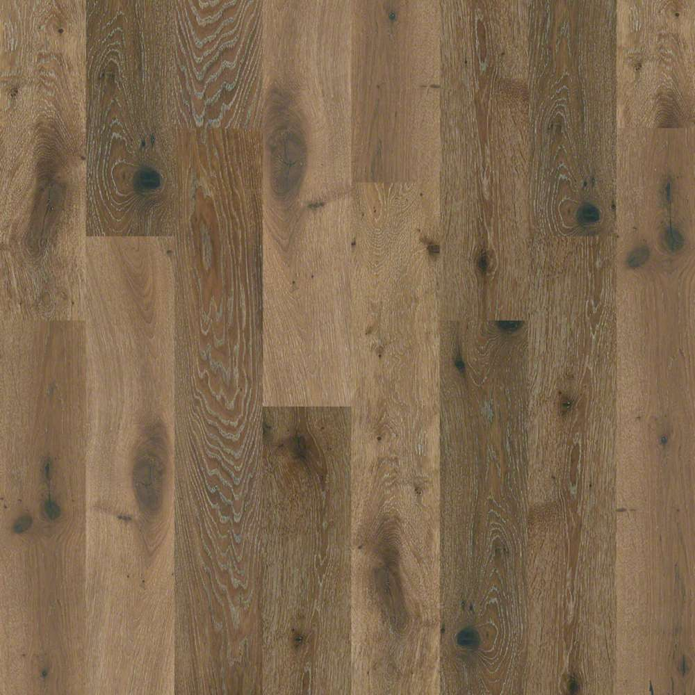 Shaw Floors Castlewood Oak Baroque