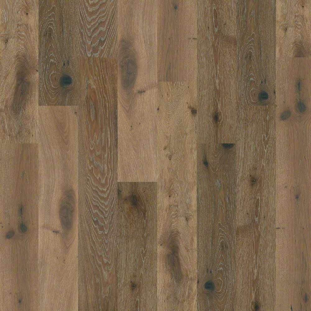 Carpet Tiles Rubber Flooring