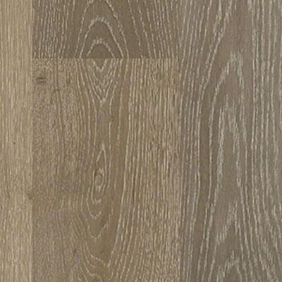 Shaw Floors Castlewood Oak Palisade