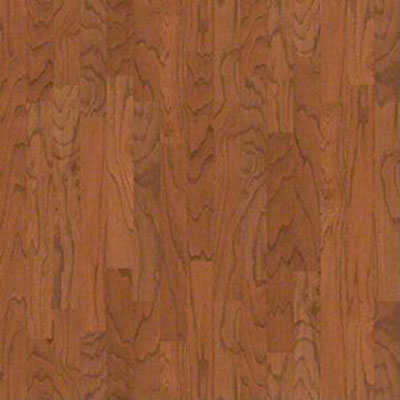 Shaw Floors Symphonic 3 Gunstock