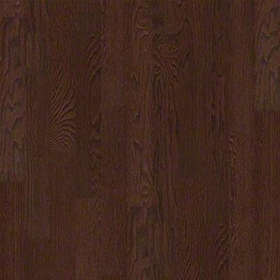 Shaw Floors Symphonic 5 Hardwood Flooring Colors