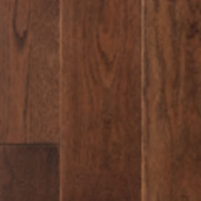 Somerset Classic Character 5 Hardwood Flooring Colors