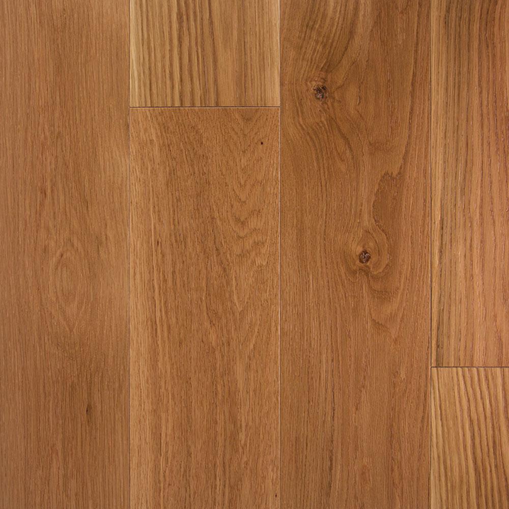 1 Inch Wide Wood Flooring Somerset Engineered Wide Planks