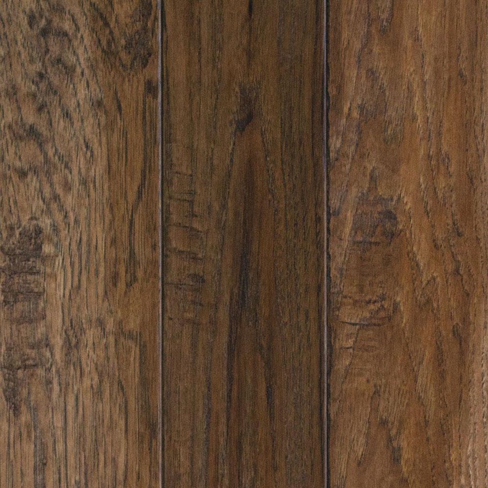 Somerset handcrafted engineered random width maple for Somerset flooring