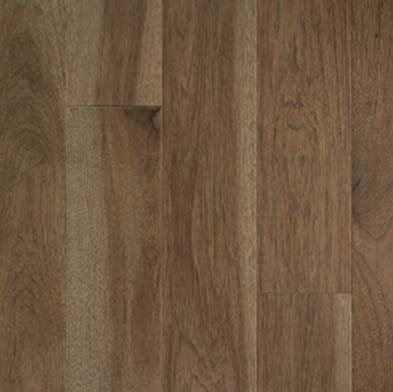 Somerset Specialty Collection Plank 3 1/4 Solid (Hickory) Hickory Moonlight