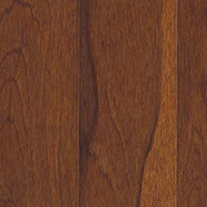 Somerset Specialty Collection Plank 3 1/4 Solid (Hickory) Hickory Nutmeg
