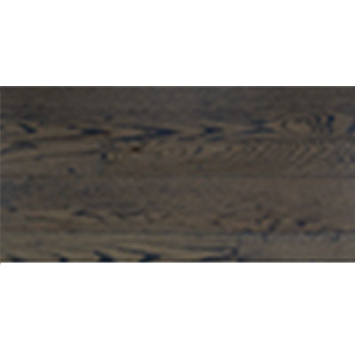 Somerset Specialty Collection Plank Random Width Solid (Red Oak) Rustic Grey