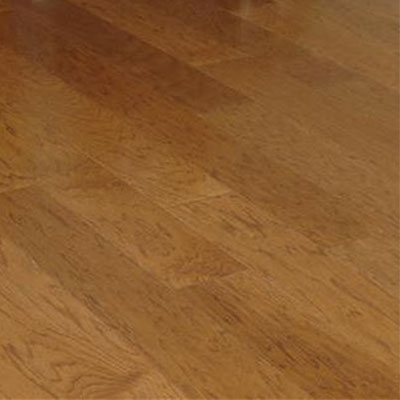 SFI Floors American Experience Ginger