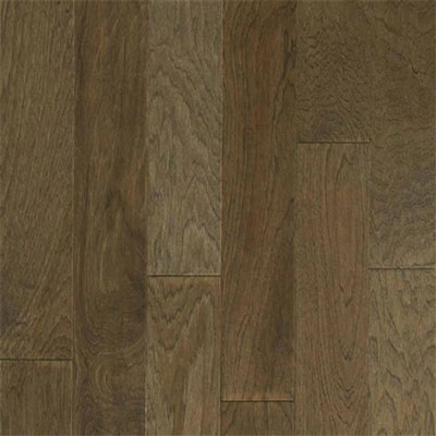 SFI Floors American Experience Graphite