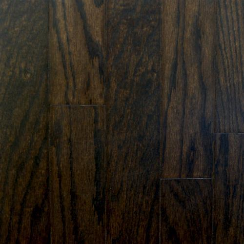 Sfi Floors American Journey 5 Hardwood Flooring Colors