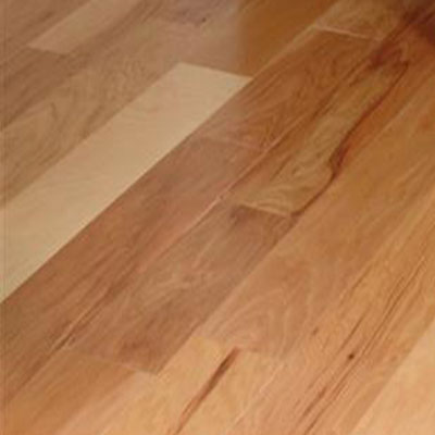 SFI Floors Memphis Hickory Natural
