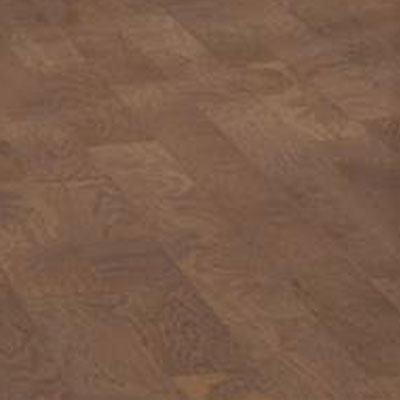 SFI Floors Memphis Smokey Chestnut