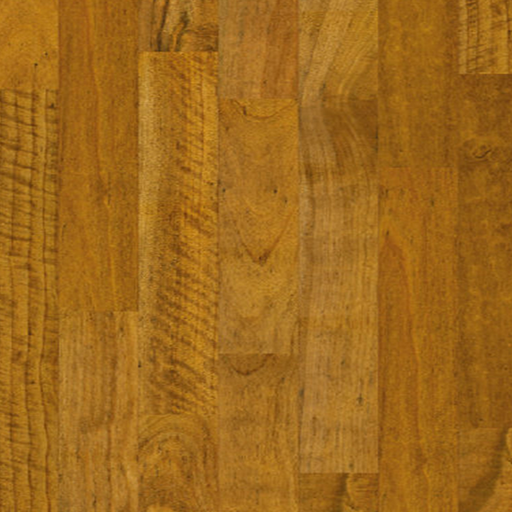 Triangulo Engineered 5 8 X 7 1 2 Brazilian Ash Gray