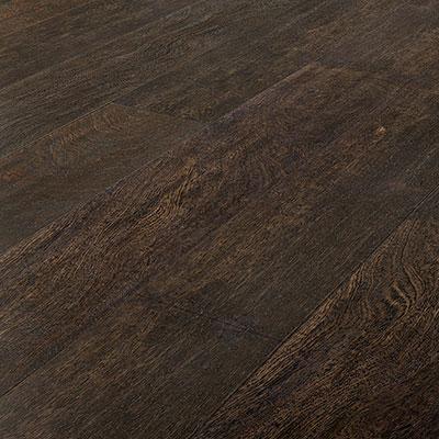 Triangulo engineered st augustine 1 2 x 9 1 4 hardwood for Flooring st augustine