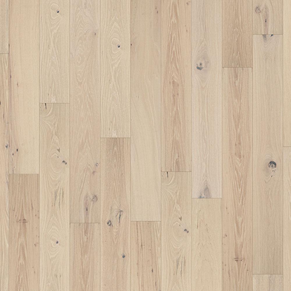 Us Floors Natural Wood Atlas Hardwood Flooring Colors