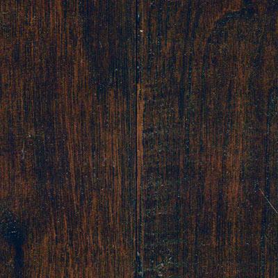 Walnut Hardwood Flooring Janka 1010 American Black Walnut 2015 | Home ...