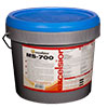 MS-700 Modified Silane Wet Set 3 Gal