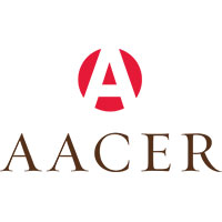 AACER
