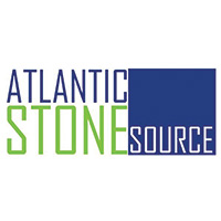 Atlantic Stone Source
