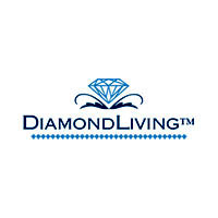 Diamond Living