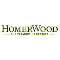 HomerWood