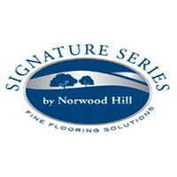 Signature Series by Norwood Hills