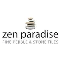 Zen Paradise Tile Stone